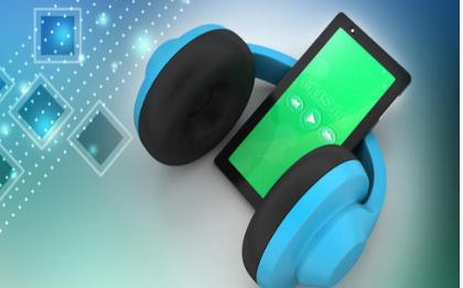 到底什么是耳機功放有什么樣的作用