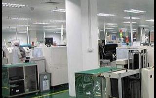 pcb焊盤翹起常見原因及解決方法