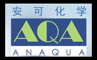 Anaqua被指定为通用汽车(GM)端对端知识产权管理提供商