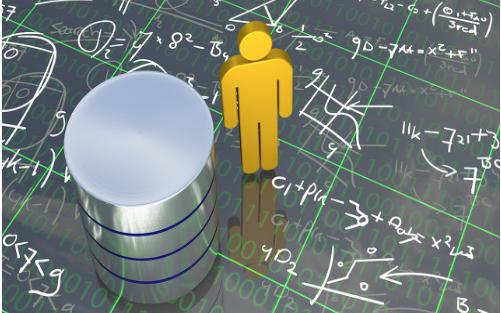 SQLserver数据库的课程设计范例
