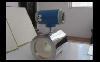 变送器工业仪表的保温防护措施