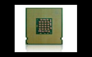 联发科mt6755相当于骁龙的哪款处理器