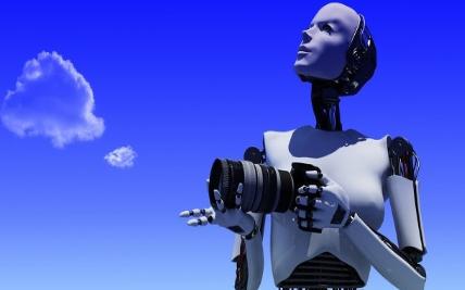 工业机器人行业破局关键是什么