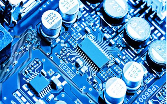 碳基半導體與碳化硅晶片有什么區別