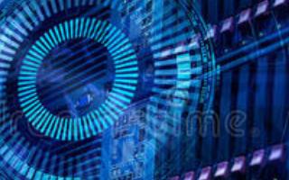 边缘数据影响存储的五种方式
