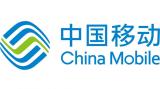 中国移动2019年集中网络云资源池二期工程分布式块存储采购项目中标候选人公示