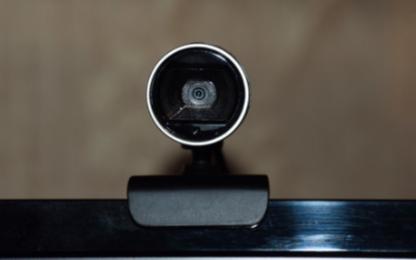 客流统计摄像头的方法一般都有哪几种