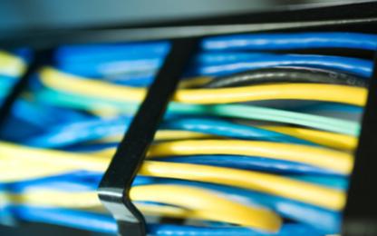 射频电缆在组件选用时需要考虑什么因素