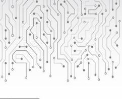 选择PCBA代工代料服务有哪些好处