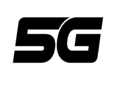 """在""""新基建""""浪潮席卷下,5G+行業應用百花齊放"""