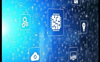 數字芯片的設計流程思路和技術說明