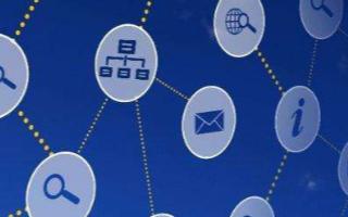 2020年排名前28位的物联网应用案例
