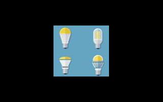 什么是小間距LED