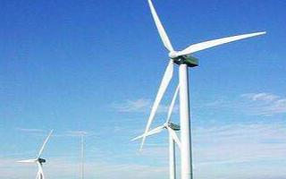 风电机组如何避免涡激振动