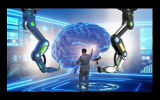 發揮5G、人工智能等技術支撐 為新基建注入新的動力