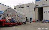 中国北斗迎收官之作!最后一颗卫星运抵西昌