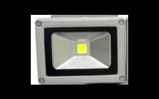 如何选择一款健康的LED灯
