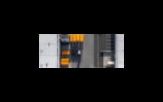 配電箱與配電柜、控制箱有什么區別