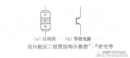 电路板电子元器件在电路中的工作原理