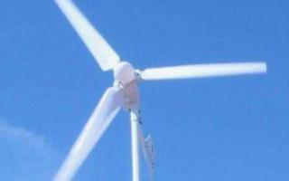 关于《风力发电机组 运行维护人员技能评价》的深度访谈
