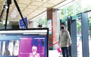 """廣東移動勇立5G潮頭,成為5G發展""""優等生""""范本"""