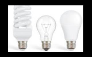 LED照明標準光組件是什么