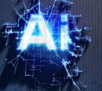智能語音技術已經穩居行業領先地位并成功服務各行各...