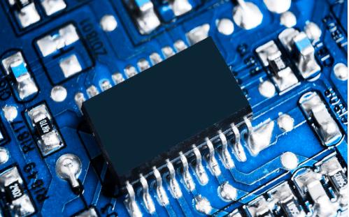 使用Cadence Capture CIS批量修改元器件属性的操作教程说明