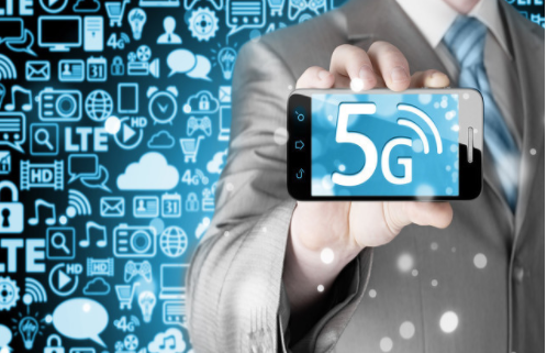 華為神秘的5G芯片供應鏈巨頭——卓勝微