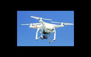 無人機的飛行控制方法