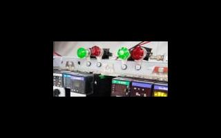 PID控制器选型应考虑的六大技术参数