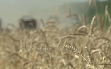物联网云平台助力打造智慧农业新面貌