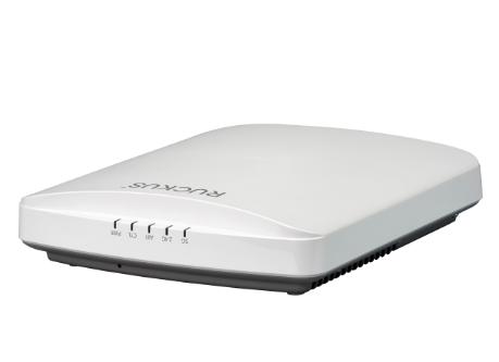 康普推出全新接入点产品组合,加速企业级Wi-Fi...