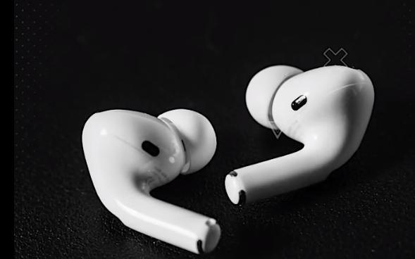支撑亿级TWS耳机交互创新,NDT重磅发布三大压...