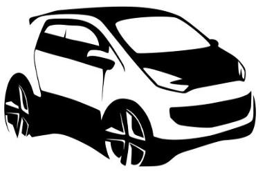 我国电动汽车无线充电产业化日渐清晰