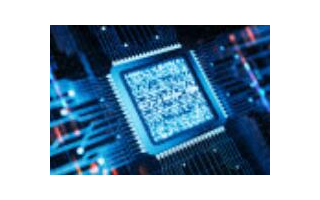 AMD锐龙处理器怎么样