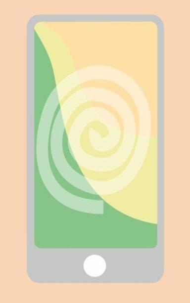 iPhone12系列:iPhone12标准版或将不支持5G