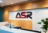 翱捷科技(ASR)正式宣布完成股改前最后一轮融资