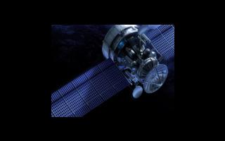 第54顆北斗導航衛星入網 成功實施北斗三號系統星間鏈路測試工作