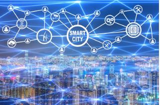 新型5G智慧园区建设策略、机遇和面临的挑战