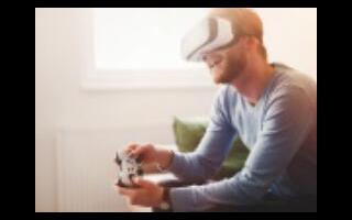 VR鍏ㄦ櫙鍥剧殑鍒朵綔鍘熺悊鍙婃妧鏈簲鐢?