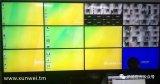 视频监控系统设备的故障分类