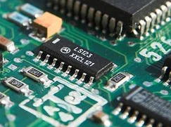 Moortec推出基于台积电N5工艺技术的DTS...