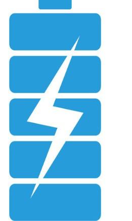 星恒電源成為美團的鋰電池核心供應商