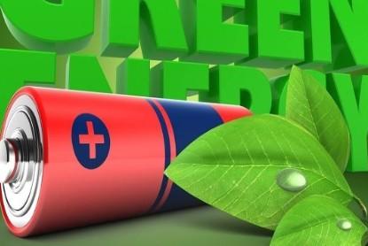 1-4月比亞迪動力電池配套新能源汽車的企業數目