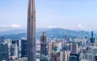 深圳八月底前率先实现5G网络全覆盖