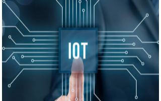 IoE与IoT有什么区别,IoE主要应用在哪里