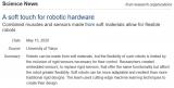 快讯:研究人员发布数据集来训练冠状病毒聊天机器人