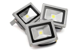 LED選購的五大技巧