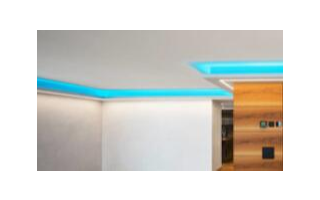 LED洗墙灯的基本参数_LED洗墙灯的工作原理